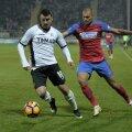 Budescu, 28 de ani, are la Astra un salariu de 20.000 de euro pe lună