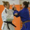 Monica Ungureanu Foto: Cristi Preda/Gazeta Sporturilor