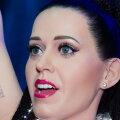 Katy Perry ► Foto: hepta.ro