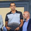 Foto: Ștefan Constantin/Gazeta Sporturilor