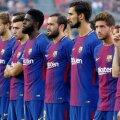 foto: reuters/ FC Barcelona