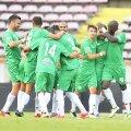 Foto: Raed Krishan/Gazeta Sporturilor