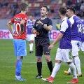 Foto: Cristi Preda/Gazeta Sporturilor