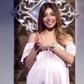 Doaa Salah (دعاء صلاح)