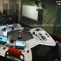 Vasily Utkin (Russia Sports FM)