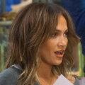 Jennifer Lopez ► Foto: hepta.ro