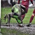 FOTO: TV Telekom Sport