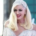 Gwen Stefani ► Foto: hepta.ro