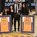 Kobe Bryant (Foto: Reuters)