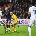Foto: FC Copenhaga