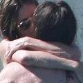 Heidi Klum & Tom Kaulitz ► Foto: hepta.ro
