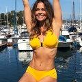 Brooke Burke ► Foto: Instagram