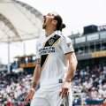 FOTO: Twitter @Zlatan Ibrahimovic