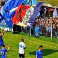 FOTO: Fan Club FC U Craiova
