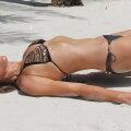 Elizabeth Hurley ► Foto: hepta.ro