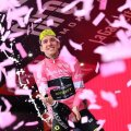 Simon Yates, foto: Giro d'Italia Instagram