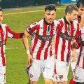 Dinamo - Orange e cel mai longeviv parteneriat la nivelul Ligii 1