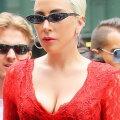 Lady Gaga ► Foto: hepta.ro