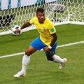 Paulinho (foto: Guliver/Getty Images)