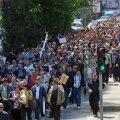 Foto: sindicatmts.ro