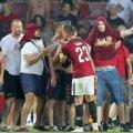 FOTO: fotbal.idnes.cz