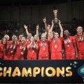 FOTO: facebook.com/FIBA