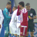 Captura TV Telekom Sport