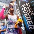 Venus Williams la Australian Open, foto: Guliver/gettyimages.com