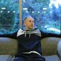 Edward Iordănescu nu mai vrea să piardă gratis jucători