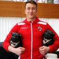 Seac McDermott este noul număr 1 din poarta lui Dinamo
