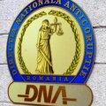 DNA are începând de astăzi un nou procuror general