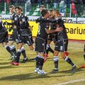 Jucători Dinamo