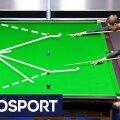 Foto: captură youtube Eurosport