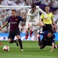Gareth Bale a adunat 222 de meciuri la Real Madrid, pentru care a înscris 101 goluri