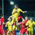 Cosmin Moți a ajuns deja la 10 trofee în Bulgaria: 6 titluri, 3 Cupe și o Supercupă. FOTO: Raed Krishan