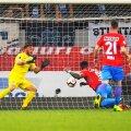 FCSB - CS U Craiova 3-2