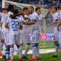 CSU Craiova este câștigătoarea Cupei României din sezonul trecut