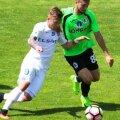 Gaz Metan - FC Botoșani // foto: sportpictures.eu