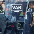 Costurile cu implementarea VAR ar însemna 5% din valoarea pe un singur an a noului contract de drepturi TV, 2019-2024, în valoare de 28 de milioane de euro pe sezon // FOTO Reuters