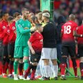 Manchester United - Manchester City // FOTO: Guliver/GettyImages