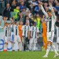 Cristiano Ronaldo (foto: Guliver/Getty Images)