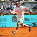 Roger Federer // FOTO: Guliver/GettyImages