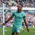Pierre-Emerick Aubameyang (foto: Guliver/Getty Images)