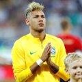 Neymar - Brazilia