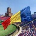 FOTO: FRF // Franța U21 - România U21