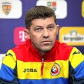 Daniel Isăilă // FOTO: Arhivă Gazeta Sporturilor