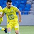 Sursă foto: Instagram Astana FC