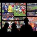 Look e primul post care a cumpărat drepturile de televizare ale meciurilor din Liga 1 pentru următoarele 5 sezoane.
