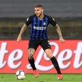 Mauro Icardi, Inter Milano