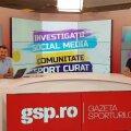GSP Live